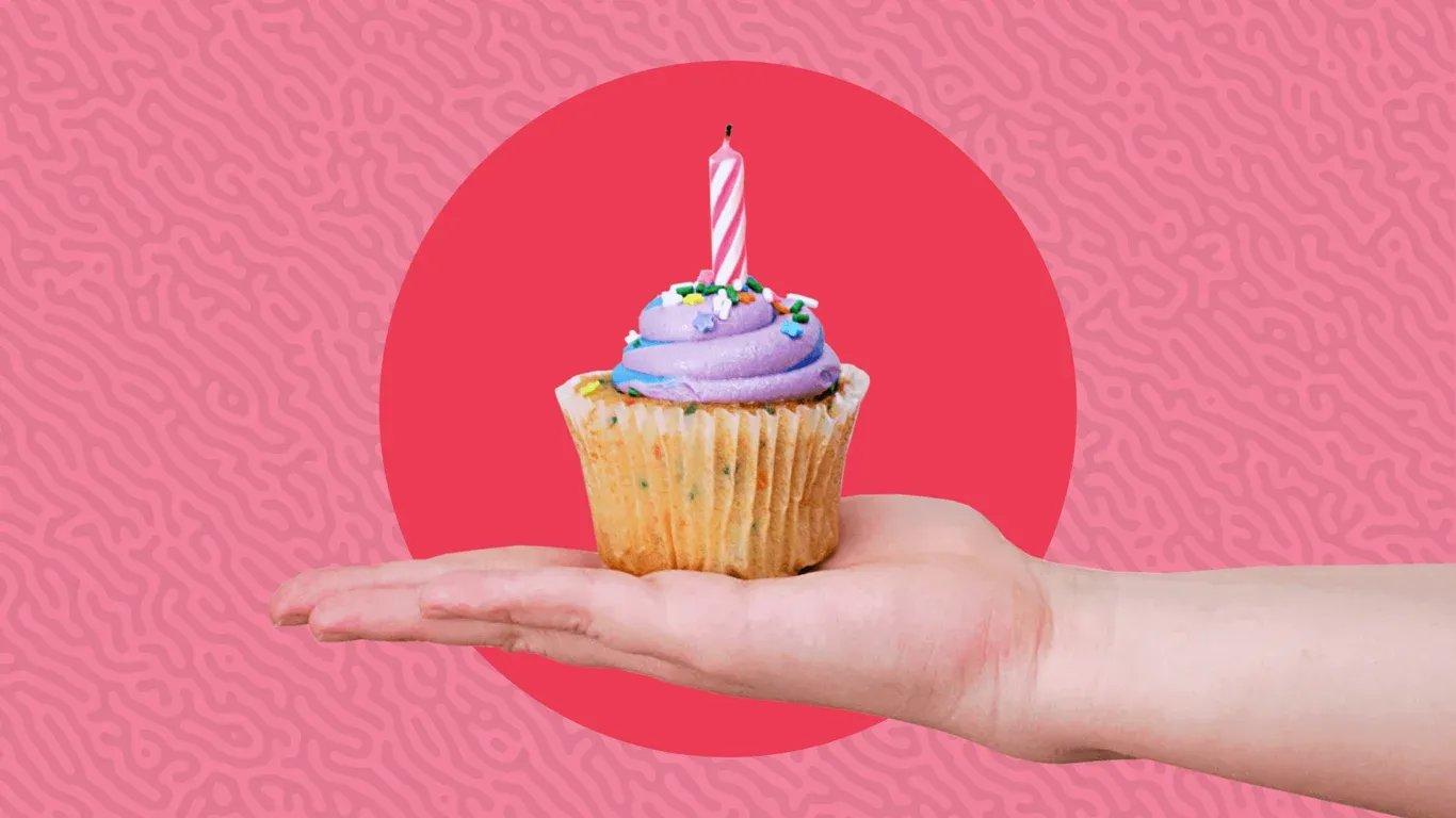 Virtual Birthday Gift Ideas