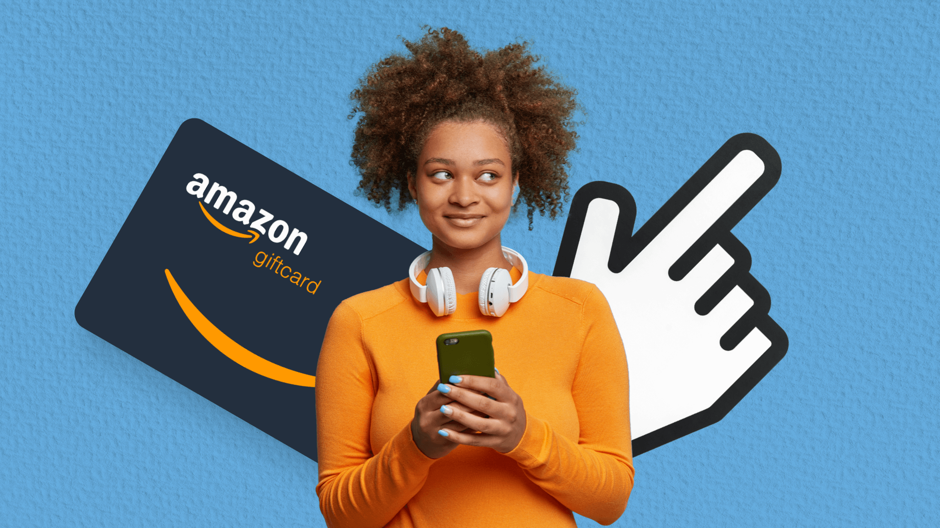 How to Pay on Amazon With PayPal