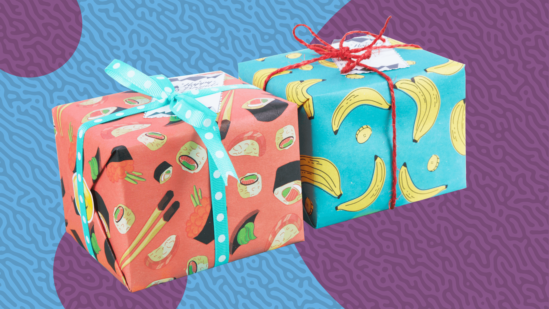 Ultimate List of Holiday Gift Cards