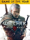 The Witcher 3 - Wild Hunt Game Key
