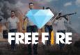 Free Fire 110 Diamonds
