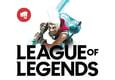 League of Legends Riot Points 5€