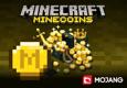 Minecoins 1720 Minecoins