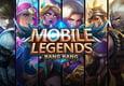 Mobile Legends 56 Diamonds