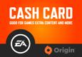 Origin Gift Card $10