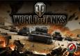 World of Tanks Gold 5342 Gold