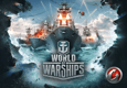 World of Warships Doubloons 5000 Doublons
