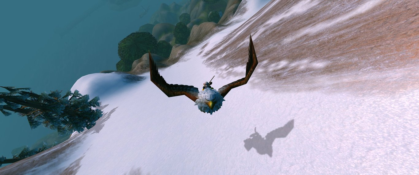 Is WoW Classic worth your time?