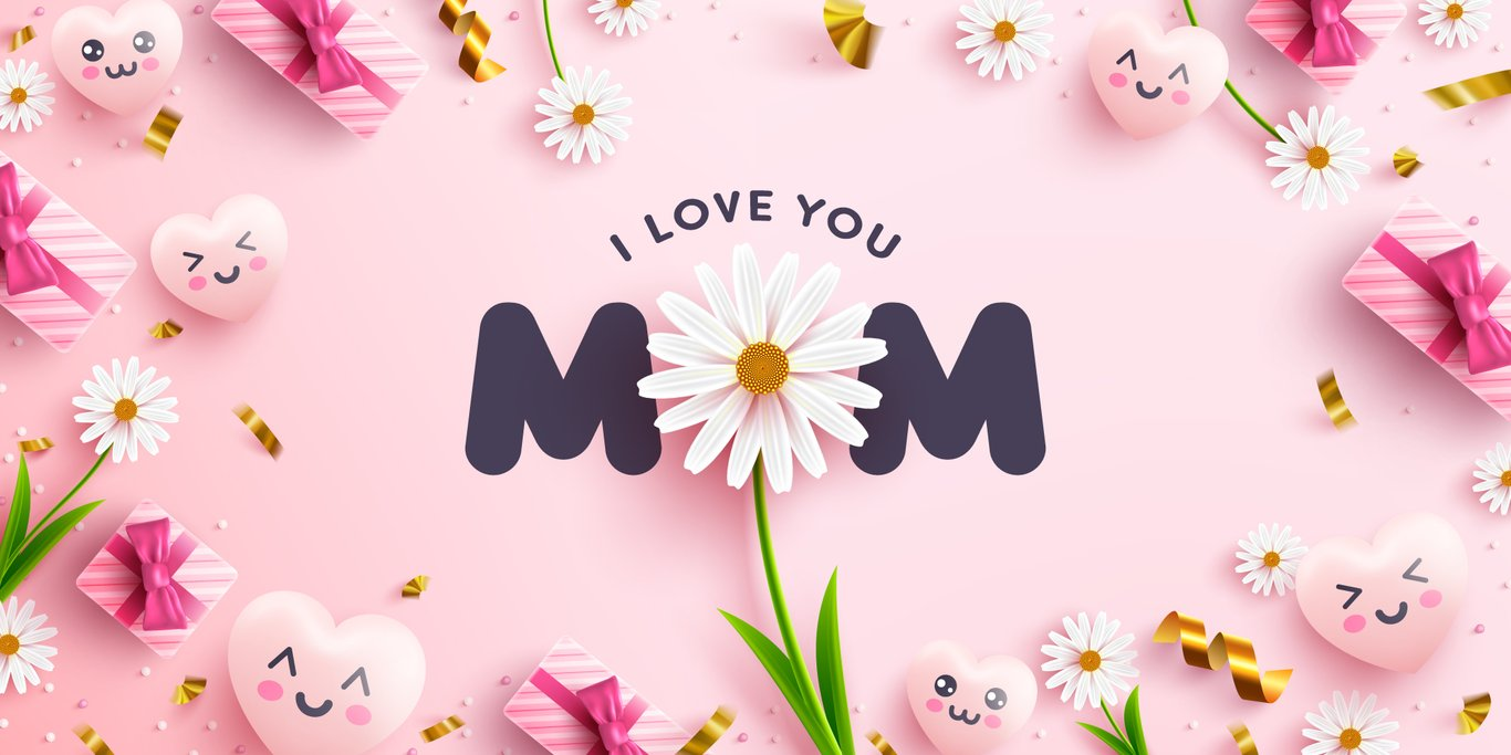 20 Mother's Day Gift Ideas Under $50