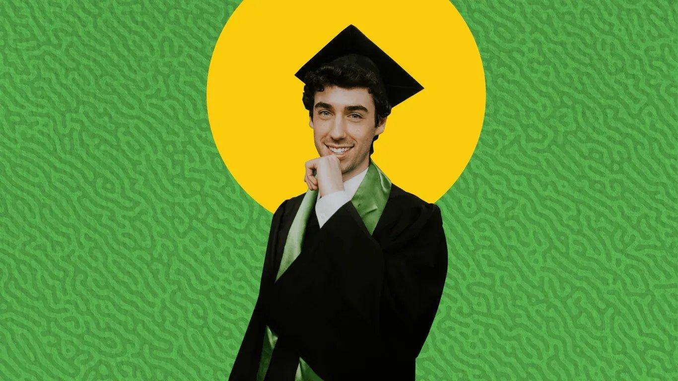 20 Graduation Gift Ideas