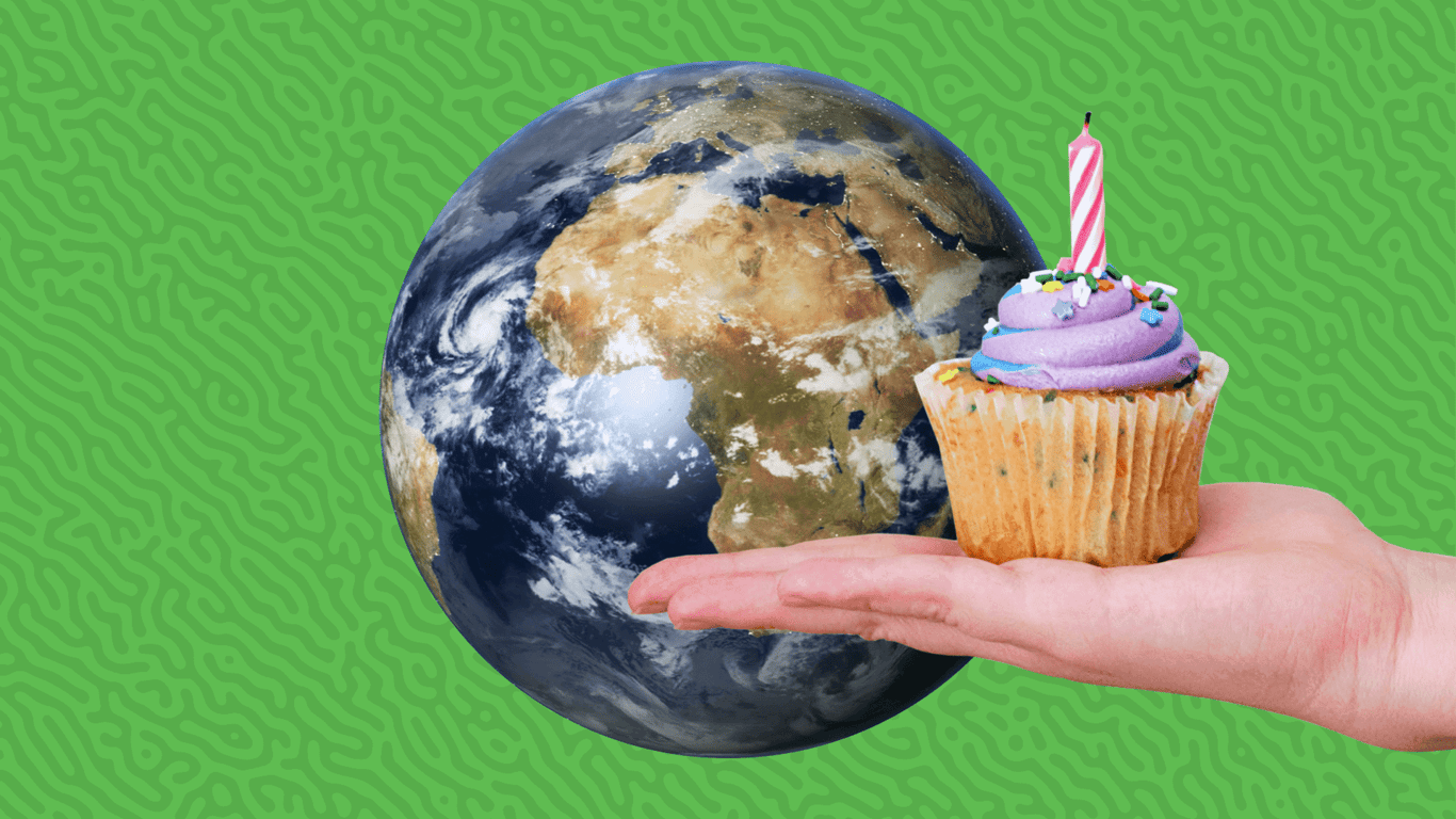 10 Birthday Celebrations From Around The World