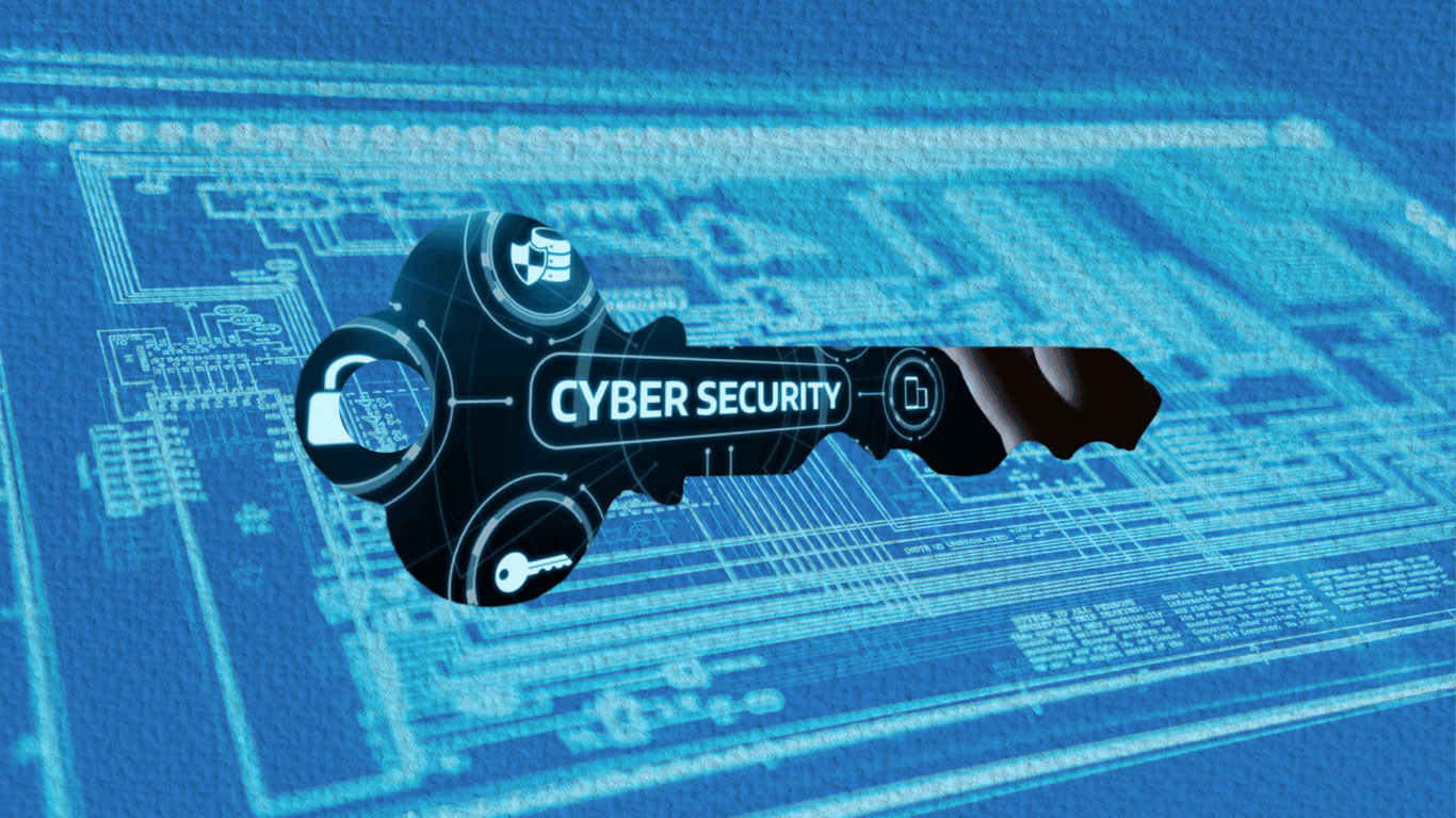 Cybersecurity Awareness Month 2021 Is Here