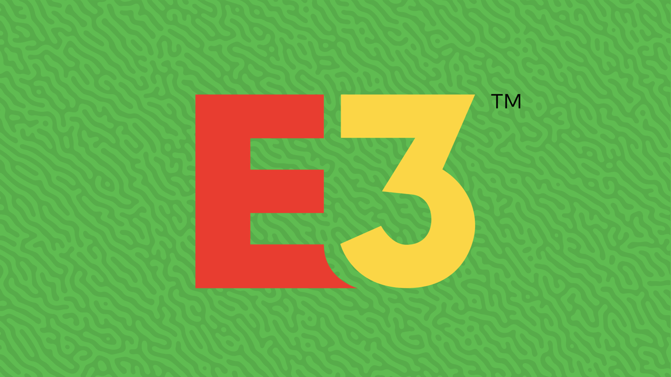 5+ Biggest Takeaways From E3 2021 Conference