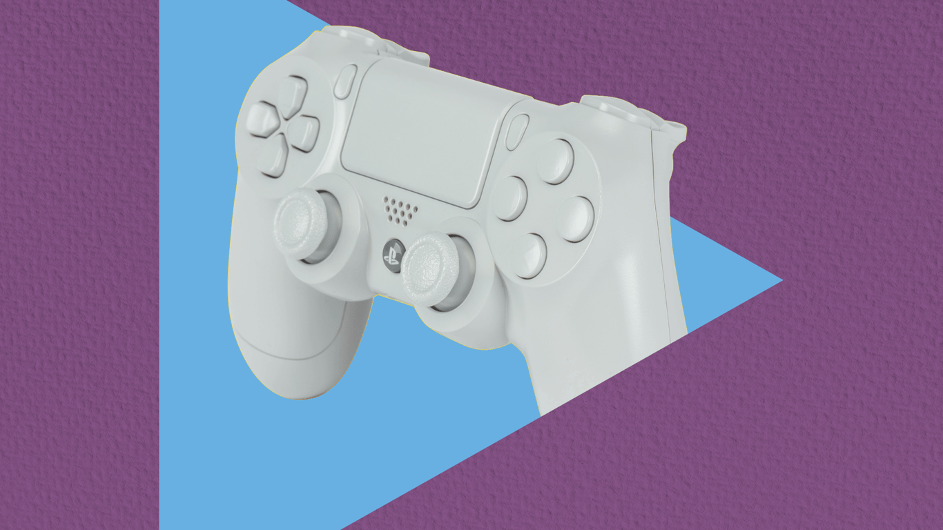 50 Cool Gift Ideas For Geeky Gamers