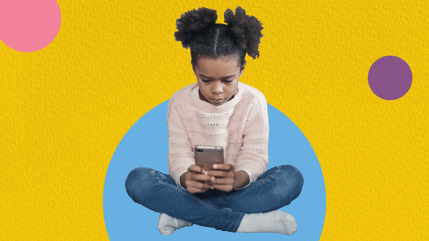 Allow or Disable In-App Purchases? Find the Parental Controls That Fit Your Family!