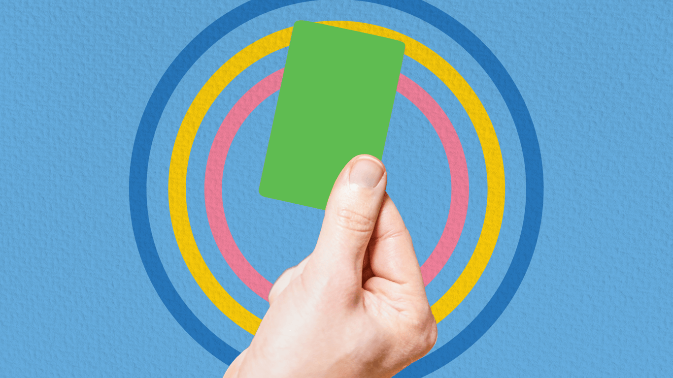 What Is a Prepaid Card and How Does It Work?