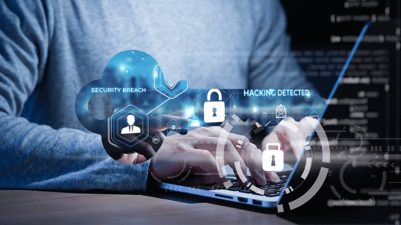 7 Expert Tips To Stay Safe Online in 2021