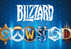 Card image of Blizzard Gift Card