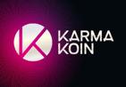 Card image of Karma Koin Gift Card