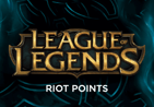 Card image of Riot Points
